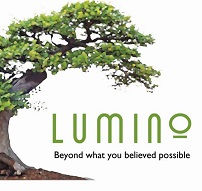 Lumino Gentle Daily Cleanse