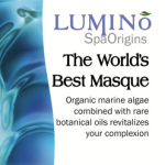 The World's Best Masque